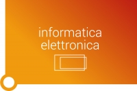 Informatica - Elettronica - Radio Tv